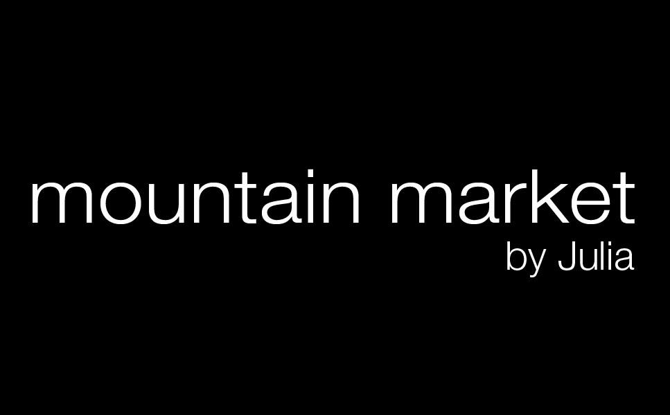 //www.mountainmarket-byjulia.com/wp-content/uploads/2017/11/MoutainMarket-byJulia_logo_black.jpg