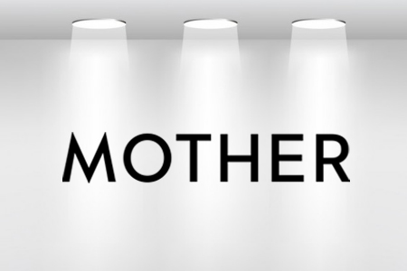 //www.mountainmarket-byjulia.com/wp-content/uploads/2019/03/mother-logo.jpg